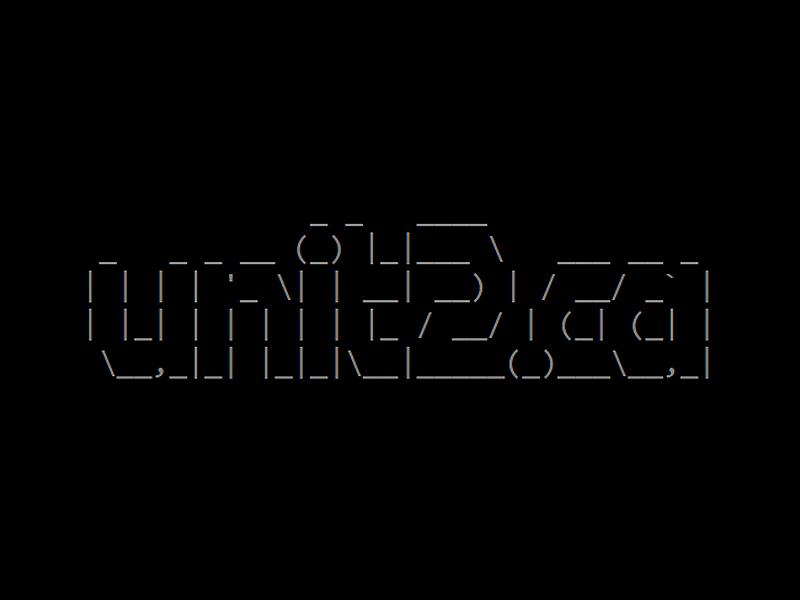 studio unit2 logo