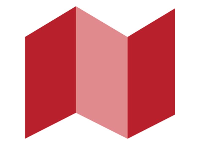 Fieldguide Media logo